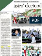 08-04-12 Un clásico electoral - Norte