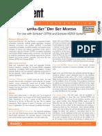 Ditra_Set