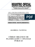 CÓDIGO-ORGÁNICO-DE-PALNIFICACIÓN-DE-LAS-FINANZAS-PÚBLICAS