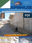 MaxMinus 45 1.4.2012.
