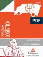 Cad. Ati. Logistica_empresarial