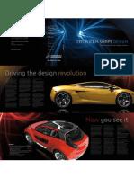 CATIA-ICEM-Shape-Design-Brochure.pdf
