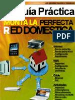 PC Actual 237 - Guia Practica - Monta La Perfecta Red Domestica