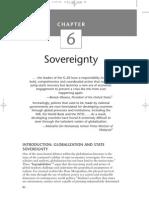 Sovereign It y