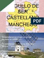 Castellanomanchego