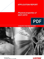 AR Physical Properties of Sun Yarns 01
