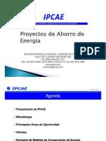 IPCAE_presentacion
