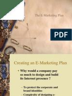 01 e Markt Plan