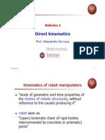 09_DirectKinematics