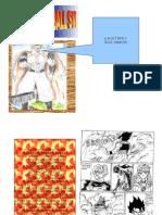 Dragon Ball Sm Vol2_3