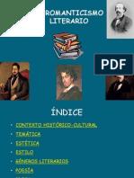Romanticismo literario.pptx