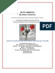 Myth_ America - Drama Interventions Collection_ Tm