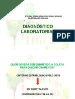 MONITORAMENTODOENCAS_RESPIRATORIAS_AGUDAS