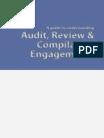 T07 - CGA MB Understanding Audit Review Com