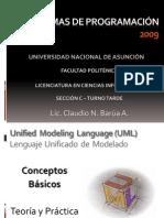uml-091209095828-phpapp02