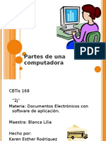 13906483 Partes de Una Computadora