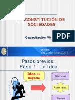 Constituc..