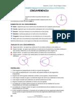 Geometria 2 Parte