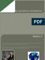historiadascienciasfisicasequimicas1-110621123952-phpapp01[2]