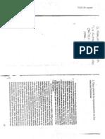 070220 Marcus y Fischer Una Crisis de La Representacion en Las Ciencias Humanas