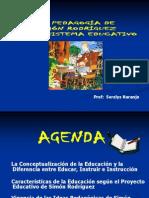 EXPOSICIÓN DE hERRAMIENTAS WEB. SORELYS - copia