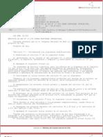 Ley de Propiedad Intelectual 20.435_0