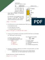 Guia 1 Mecanica de Fluidos (1-2010)