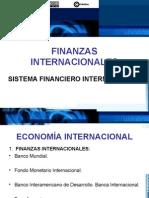 Finan z as Internacional Es