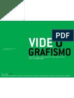 Palestra Videografismo (1)
