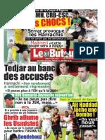 LE BUTEUR PDF du 09/04/2012