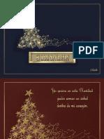 El arbol de Navidad.pps