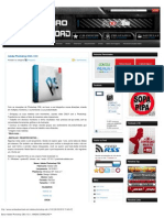 Baixar Adobe Photoshop CS6 v13.0 _ XANDAO DOWNLOAD™