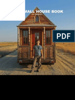 The Small House Book(2009)BBS
