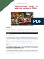 I- Actualidad Financiera Global