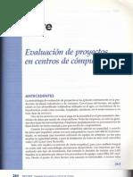Baca Urbina - Unidad 7