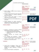 Matematica 5 Basico_rev