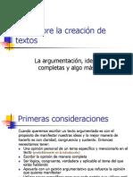 200504111630320.creaciondetextos