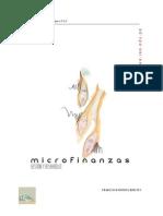 LibroMicrofinanzas-Temario2009[1]
