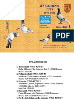 YUTS-75/ Bilten br. 1-2012