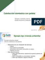 ponencia_biomasa