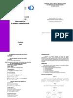 Guia Boas Praticas Fornecedores 4 Ed 2009