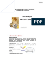 Controle Fisico Quimico Aula 2 2 Slides Folha[1]