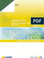 Meritos_Oposicion
