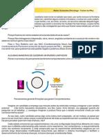 PNL Mude Seu Estado Walter Guimaraes Menteativa.com