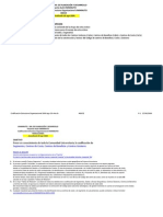Codificación Estructura Organizacional 2009-ago-20 v4a