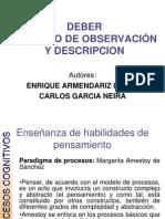 03_desarrollo Pensamiento_proceso de Observacion
