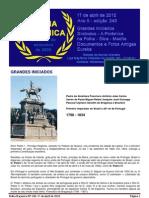 Folha240