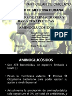 aminoglucosidos-090627194742-phpapp01