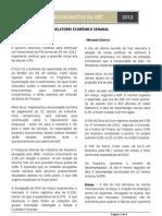 Relatório_09Abr2012