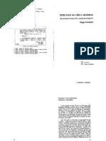 Estrutura da lírica moderna-Partes 1 e 2[1]